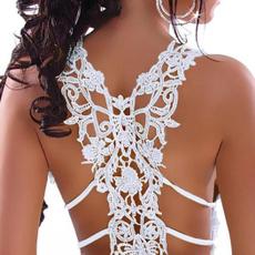Women, Fashion, lace camisole, womencamisole