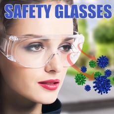 antifoggoggle, antiepidemicglasse, Fashion, splashproofgoggle