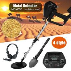 Jewelry, gold, metaldetectorwaterproof, Hunter