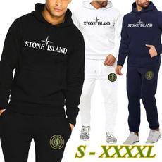 hoodiesformen, Fashion, Cosplay, pullover hoodie
