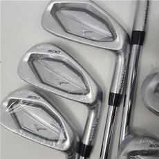 Steel, jpx900, Head, golfclub