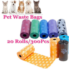 biodegradablepoopbag, dog carrier, biodegradabledogpoopbag, Pets