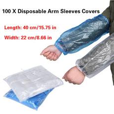 Sleeve, armsleeve, armsleevescover, Waterproof