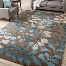 home deco, bedroomcarpet, Floor Mats, Blanket