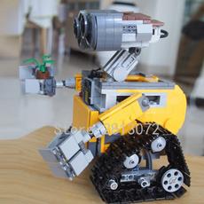 21303, Toy, Gifts, startoy