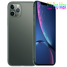 iphone11, Smartphones, Gps, Mobile