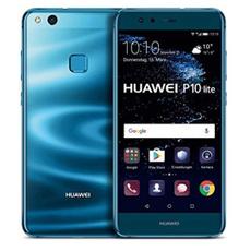 unlockedphone, p10lite, sapphireblue, huaweip10lite