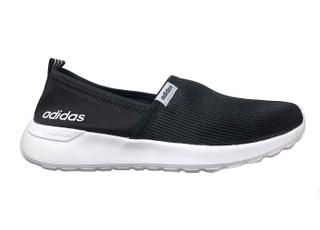 Running, Zapatos, adidaswomensslipon, Ladies