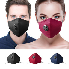 dustproofmask, mouthmask, Winter, respirator