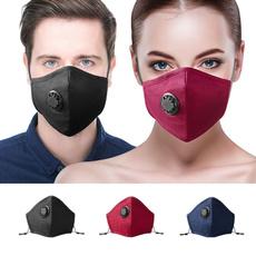dustproofmask, mouthmask, Winter, respirator