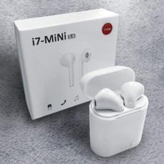 twsearphone, Teléfonos inteligentes, Ear Bud, twinsearphone