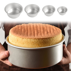 mould, puffmold, Kitchen & Dining, Baking