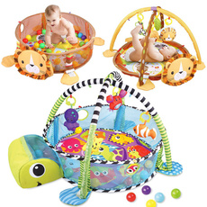 cute, Toy, Gifts, playmat