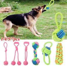 dogtoy, largedogtoy, Medium, pet dog