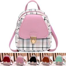 women bags, travel backpack, casualbackpack, Shoulder Bags