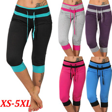capripant, Fitness, Fashion, Yoga
