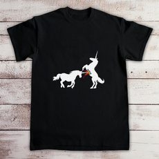 tshirtmale, Funny T Shirt, Cotton, Shirt