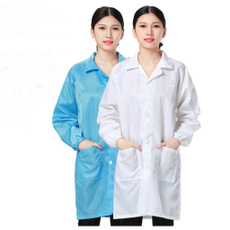 gowns, medicalclothing, Outdoor, Breathable