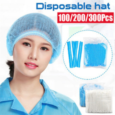 Blues, protectivecap, Waterproof, Breathable