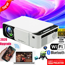 miracast, wifiprojector, projector, Hdmi