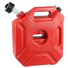 plastictank, fueltank, motorcycletank, oiltank