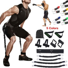 Equipment, Sport, Fitness, Home & Living