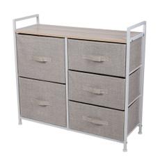 Storage & Organization, Closet, closetstorage, drawerorganizer