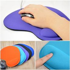 softmousepad, mouse mat, Mouse, spongemousepad
