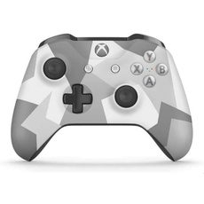 Video Games, Xbox 360, Microsoft, controller