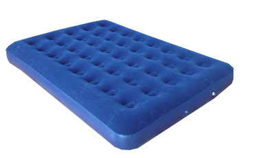 singmattres, inflatablepillow, twinairbed, camping