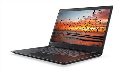 Touch Screen, lenovo, Home & Living, Laptop