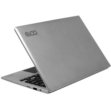 Laptop, Computers, Electronic, silver