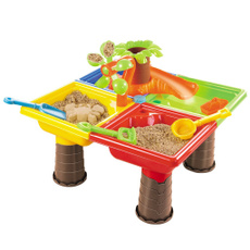 giftsforkid, Outdoor, playsandtool, waterdiggingwaterdiggingtoy