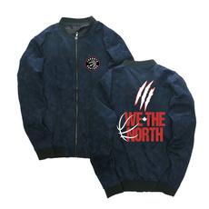motorcyclejacket, Outdoor, Classics, Coat