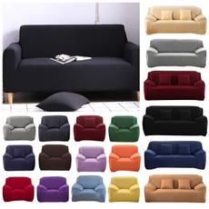 fundassofa, Elastic, sofabezug, indoor furniture