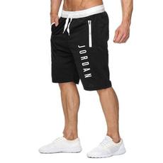 Shorts, Fitness, Jogger, nnlichen