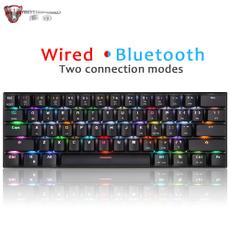 backlitkeyboard, Mini, gamingkeyboard, wiredkeyboard