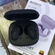 Box, Ear Bud, sportearphone, Headphones