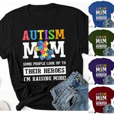 fashion women, momshirt, Shirt, Gifts
