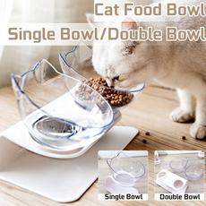 catbowl, pet bowl, petaccessorie, petfeeder