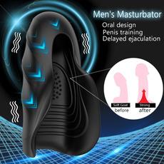 malemasturbation, sextoy, Toy, Men