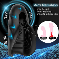 malemasturbation, sextoy, Toy, Men
