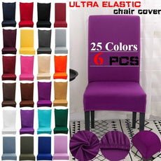 chaircoversdiningroom, chaircover, couchcover, Elastic