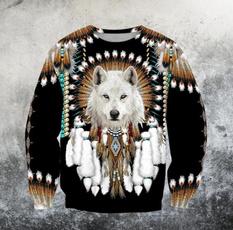 Fashion, hiphopsweatshirt, Sleeve, Long Sleeve