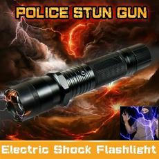 taserflashlight, stungun, shockflashlight, electricshockflashlight