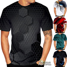 Fashion, Shirt, Sleeve, summer t-shirts