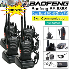 Flashlight, walkietalkieradio, baofengbf888, baofengradio