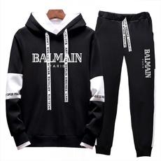 malesuit, Fashion, pants, Spring
