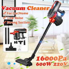 carpetcleaner, vacuumcleanerforhome, aspirateur, Home & Living