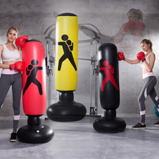 Home & Kitchen, boxing, boxingbag, Fitness